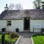 Clan Colquhoun Museum