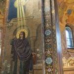 Eine der größten Mosaiksammlungen Europas