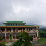 Hotel Nadia